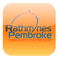 Rathmines Pembroke Community Partnership